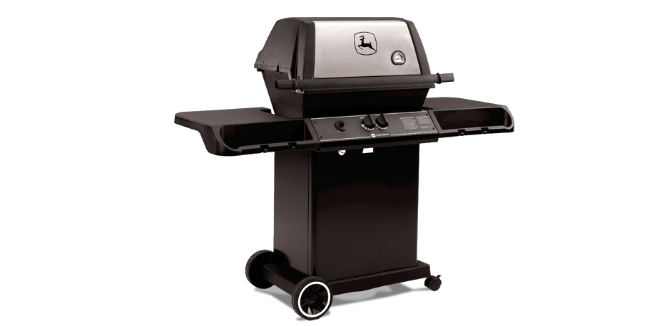Barbecue Grill Accessories