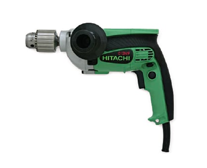 ET-D13VF 1/2-inch Reversible Drill