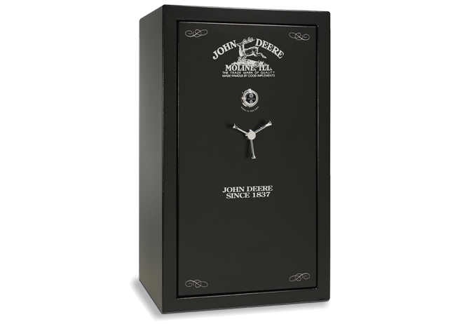 PM35-BKT 35 Cubic Foot Premium Safe