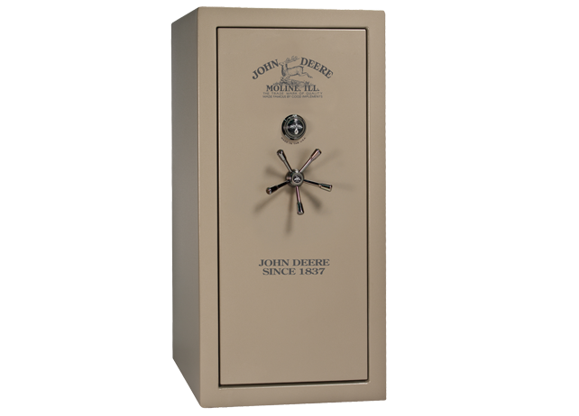 LM25-CPM 25 Cubic Foot Limited Edition Safe