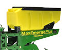 Max Emerge XP Row Units Individual Planting Unit