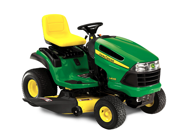 Riding lawn mowers Lawn Mowers  Tractors - Compare Prices, Read