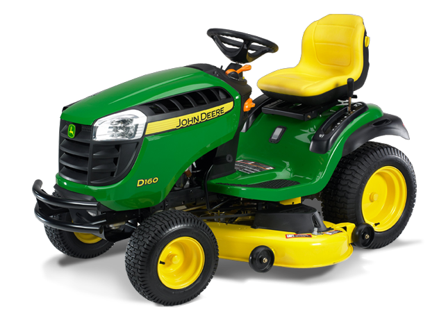 See the $160 savings details for the D160.