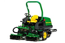 7200 Trim Mower