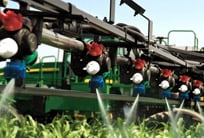 Follow the link to the Self-Propelled Sprayers page