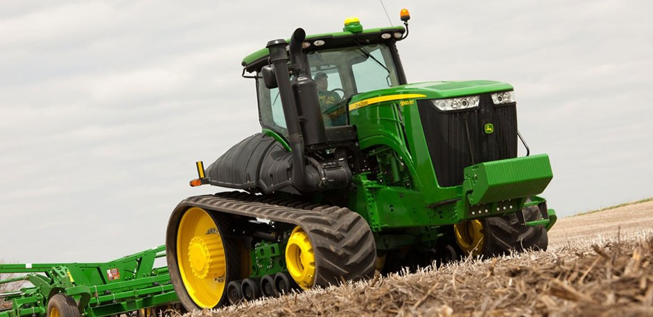 the friendliest tractor forum and best place for tractor information how. Black Bedroom Furniture Sets. Home Design Ideas