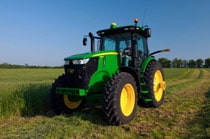 7230R Tractor