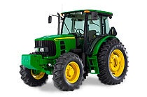 Follow link to view John Deere lease options
