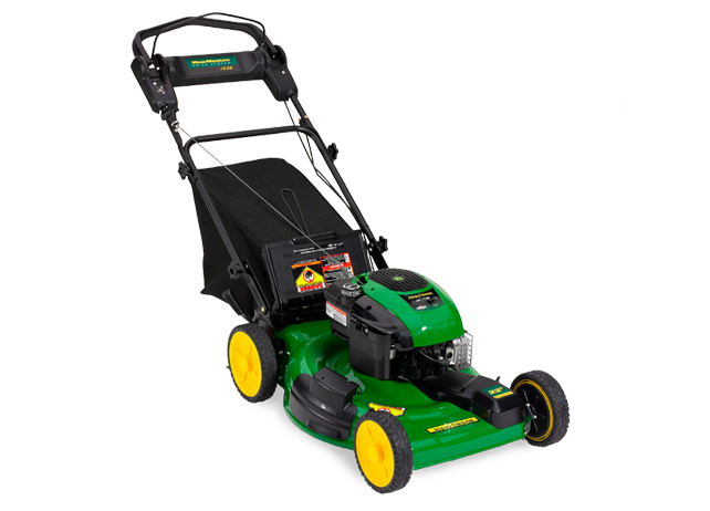 11495 Js28 Walk Behind Mower Review moreover Briggs Stratton Lawn Tractor Engines furthermore 17hp Bs Head Gasket Tourque Spec in addition Ubbthreads besides Oil Filters Yamaha Outboard. on briggs and stratton engine torque specs