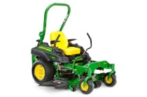 Image of ZTrak Zero-Turn Mower