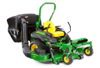 Follow link to the Z930M ZTrak product page.