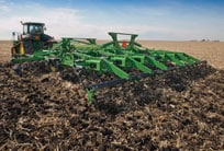 Follow the link to learn more about Soil Management Solutions