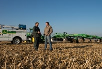 View Tips and Troubleshooting from Deere factory product support experts
