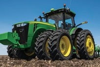 Learn more about the 8400R