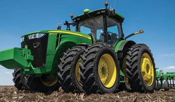Introducing the new 8400r