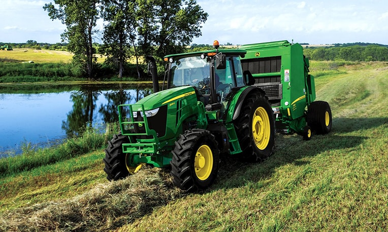 Image result for tractors