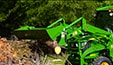 Follow link to John Deere 4R Series performance video.