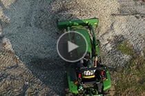 View 4M Tractor vs MX CompCompare video