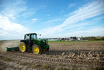 Follow link to 6M tractors.