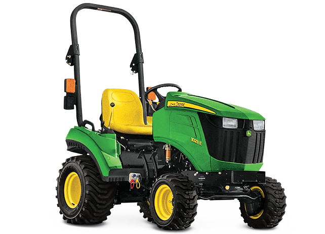 Coupons for john deere mowers tree classics coupon code 2018 for terrific john deere store coupons promo codes discounts promotion code deals and fandeluxe Choice Image