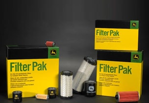Follow link to view Filter Paks