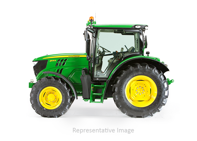 Tractor Attachments Product : R series utility tractors tractor john deere us