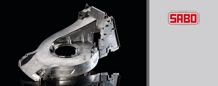 Solide Technik