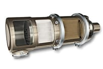 Diesel oxidation catalyst/Diesel particulate filter