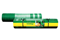John Deere Coveredge 3800
