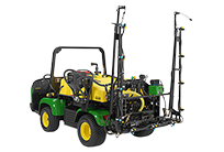 Golf Sprayers