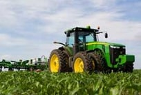 John Deere IT4 EMISSIONS SOLUTIONS