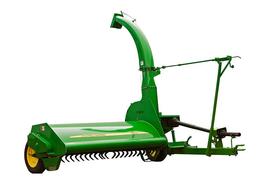 Modelo 972