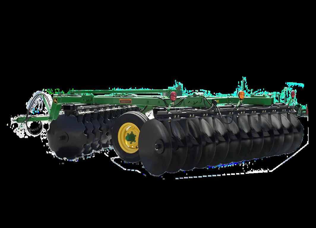 Rastra MX225