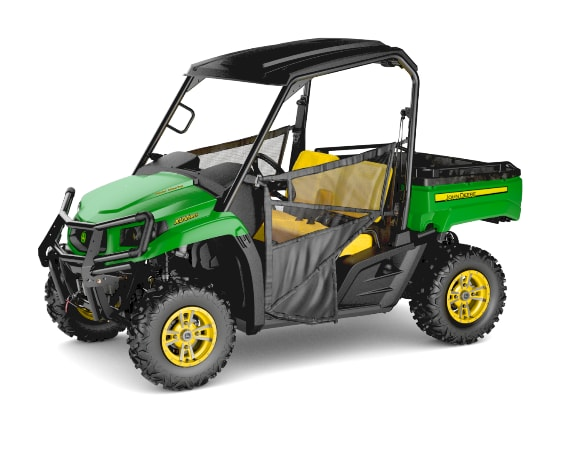 590i_00022 crossover utility vehicles xuv590i john deere us  at readyjetset.co
