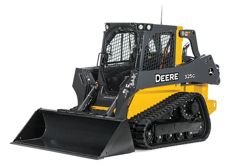 construction equipment By 2017, the global construction equipment market is estimated to be sized at  around 192 billion us dollars in 2014, the north american market was the third .