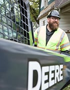 Making a Big Impact | John Deere US