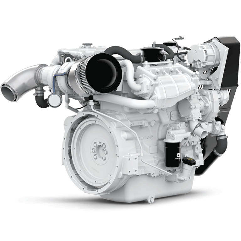 4045 engine