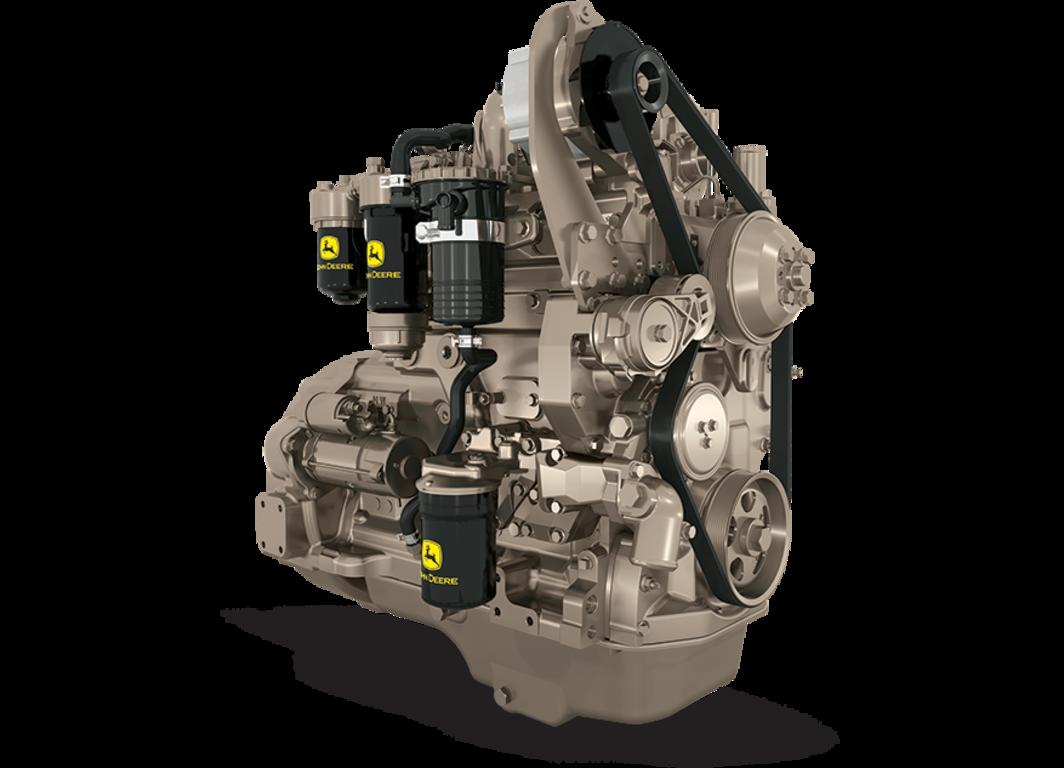 generator drive engines john deere us rh deere com John Deere Lawn Mower Manuals John Deere RX75 Repair Manual