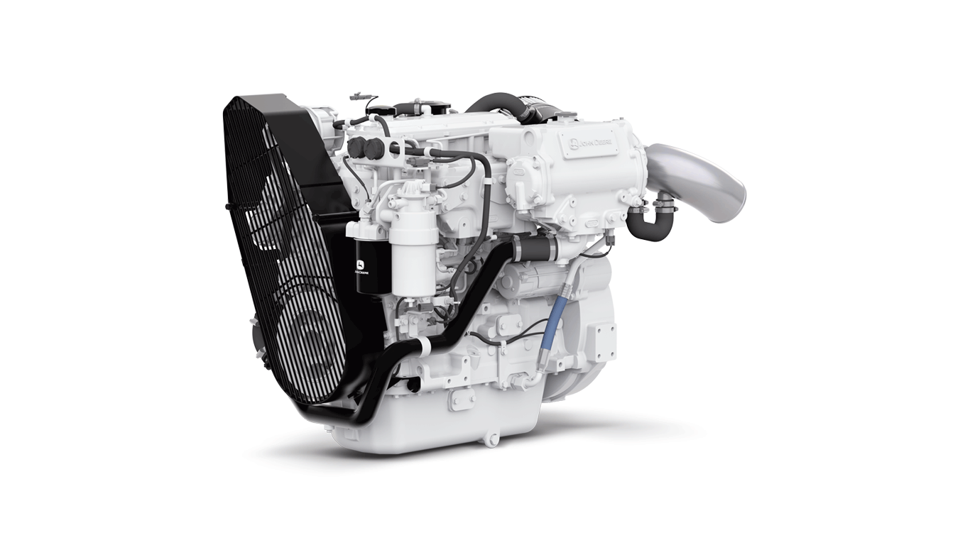 marine propulsion engines john deere us rh deere com