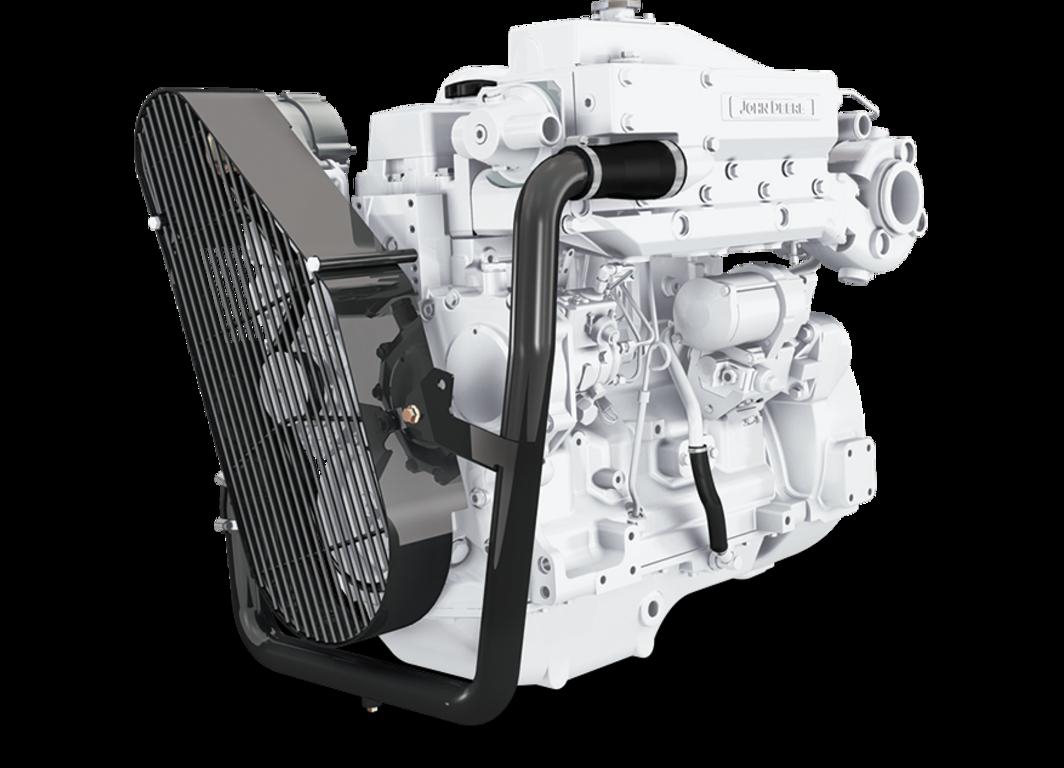 4045tfm75 marine propulsion engine john deere us rh deere com