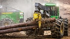 From Factory to Forest | John Deere US