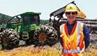Respect and Preserve | John Deere US
