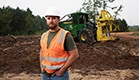 Sooner Rather Than Later | John Deere US