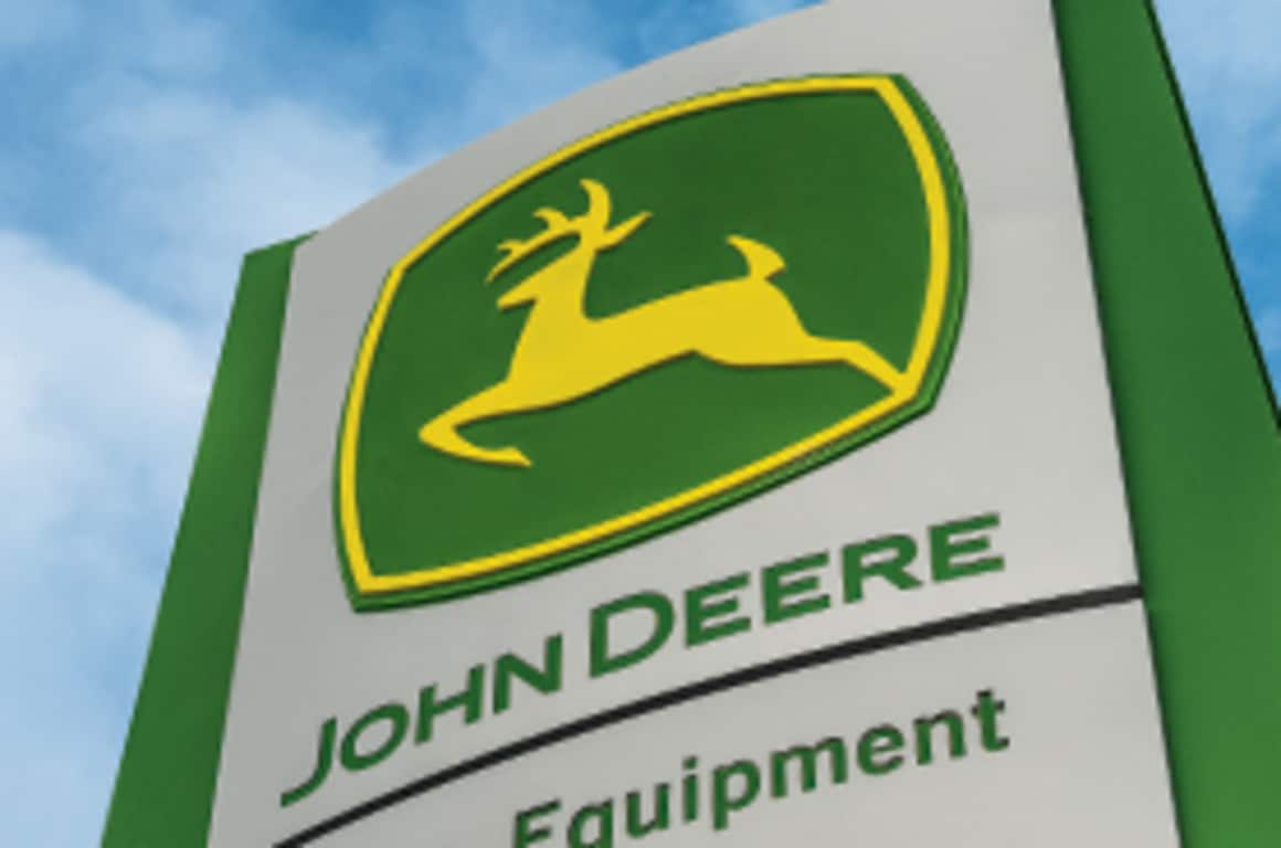 dealership opportunities john deere us