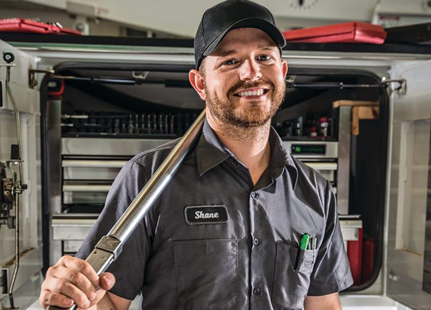 Dealer Technician Careers   Careers   John Deere US