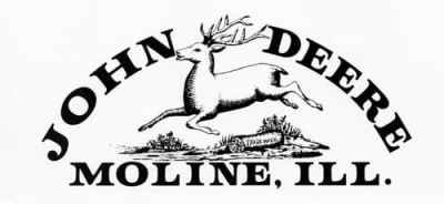 john deere history tractor history john deere us John Deere Log Skidders 2012 1876