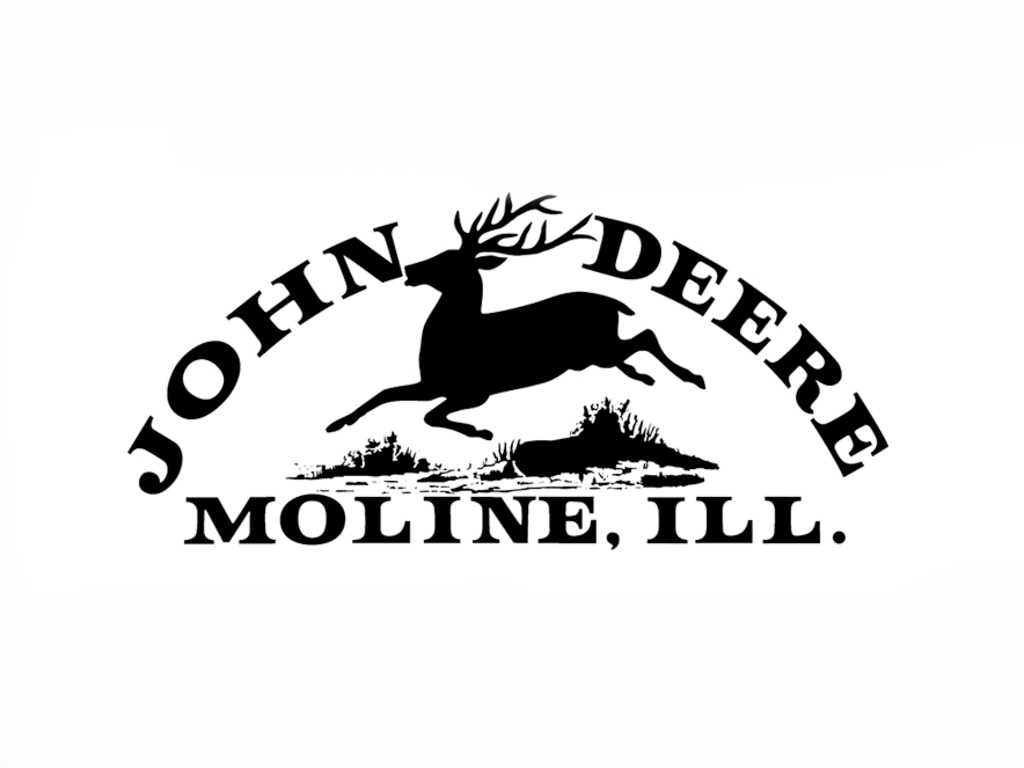 john deere trademark history john deere us john deere financial login john deere financial login merchant