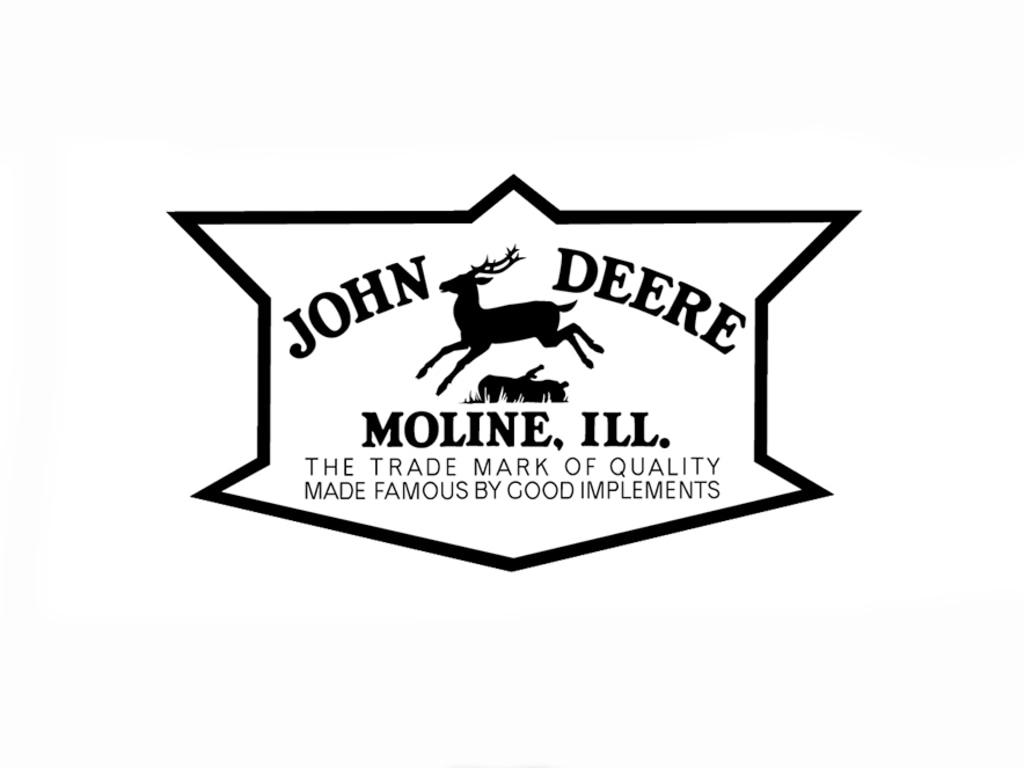 John deere trademark history john deere us 1936 buycottarizona Choice Image
