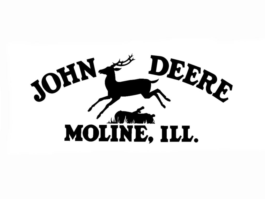 John deere trademark history john deere us 1937 buycottarizona Choice Image