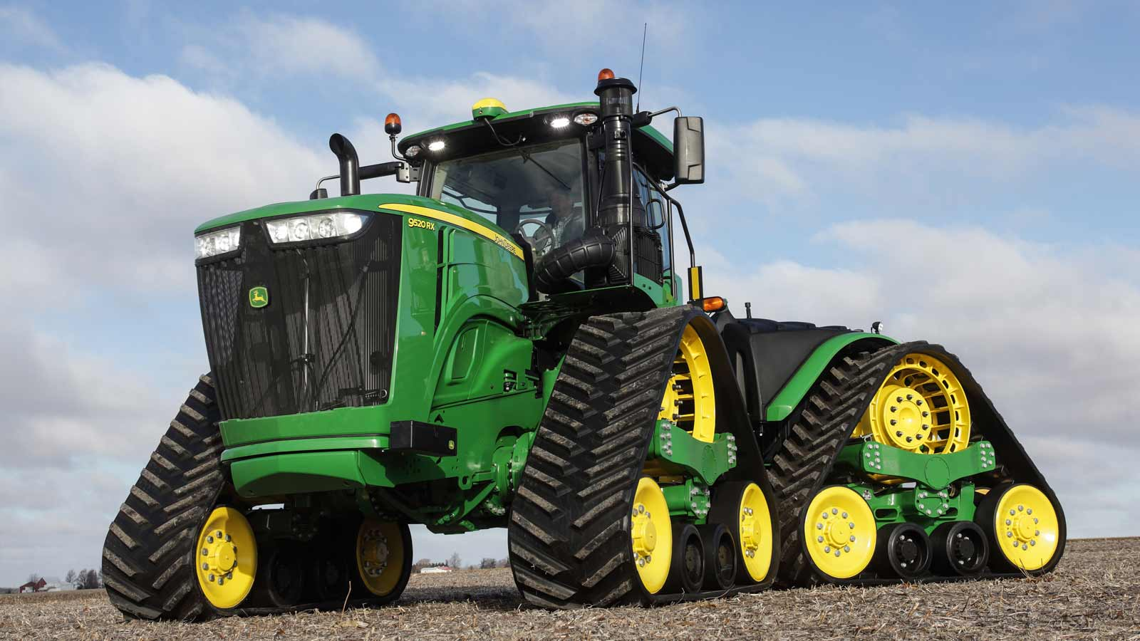 traktor ausmalbilder john deere  traktor ausmalbilder